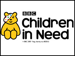 Children-in-need