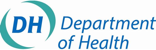 Department-of-health